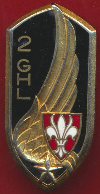 insigne-alat-2-groupe-helicoptere-combat-ghl