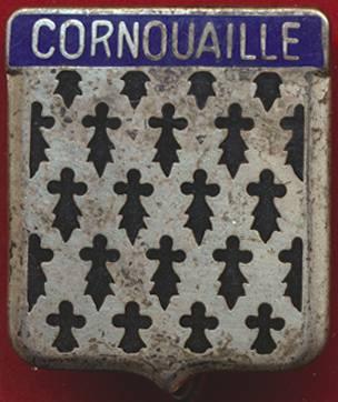 insigne-armee-air-bescadre-3-12-cornouaille