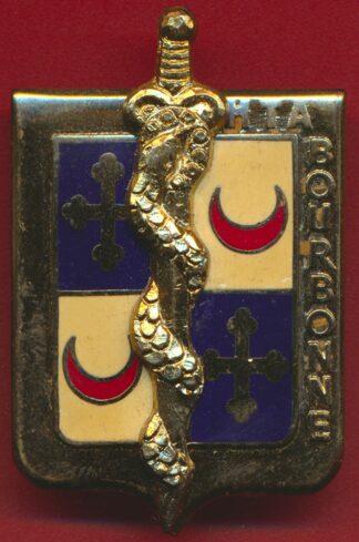 insigne-hopital-militaire-bourbonne