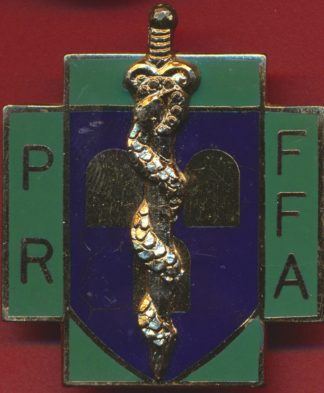 insigne-service-sante-pharmacie-regionale-forces-francaises-allemagne-vs