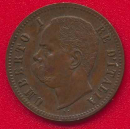 italie-2-centesimi-1900