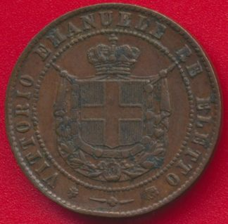 italie-toscane-victor-emmanuel-5-centesimi1859-vs