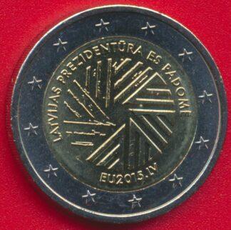 lettonie-2-euro-presidence-union-europeene-2015