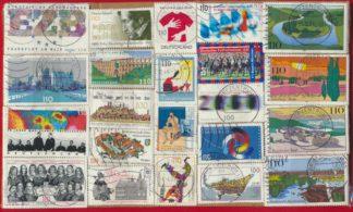 lot-22-timbres-allemands