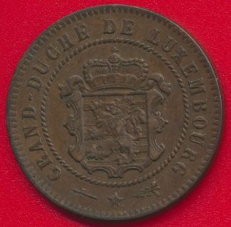 luxembourg-2-½-centimes-1870-vs
