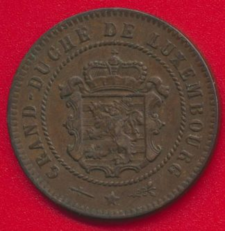 luxembourg-5-centimes-1854-vs