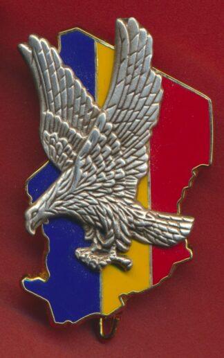 operation-epervier-tchad-boussemart