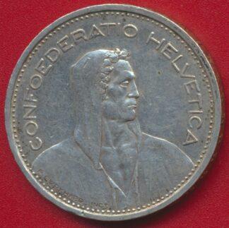 suisse-5-francs-1931.vs