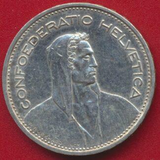 suisse-5-francs-1950-vs
