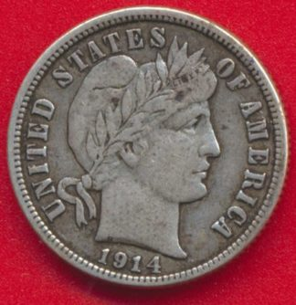 usa-one-dime-1914-vs