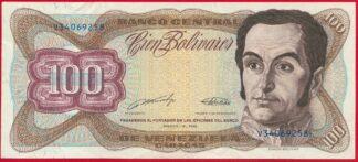 venezuela-100-bolivares-1989-9258