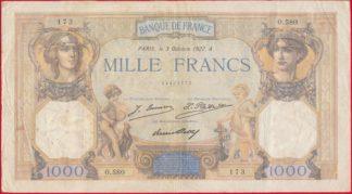 1000-francs-ceres-mercure-3-octobre-1927-8173