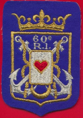 ecusson-60-ri-regiment-infanterie