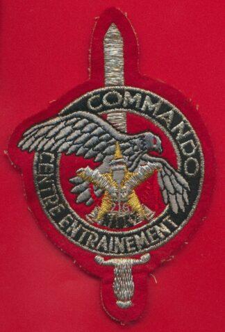 ecusson-cente-entrainement-commando-cec-26