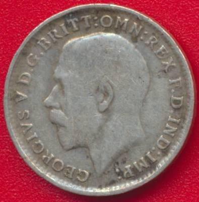 grande-bretagne-3-pence-1916