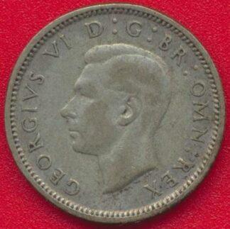 grande-bretagne-6-pence-1937-vs