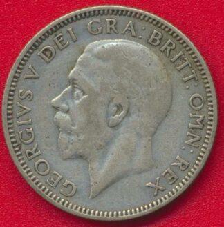 grande-bretagne-shilling-1933-vs