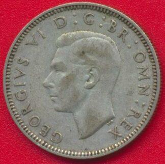 grande-bretagne-shilling-1940-vs