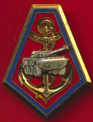 insigne-21-regiment-infanterie-marine