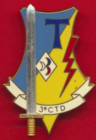insigne-3-ctd-transmission-v