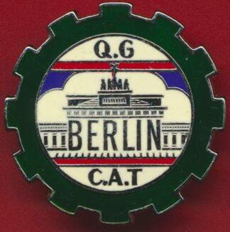 insigne-cat--berlin-sg-vs