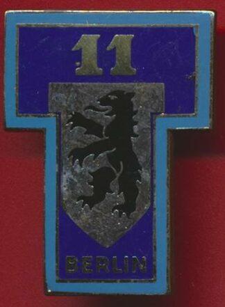 insigne-regiment-transmission-berlin