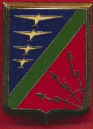 insigne-secteur-defense-aerienne-911