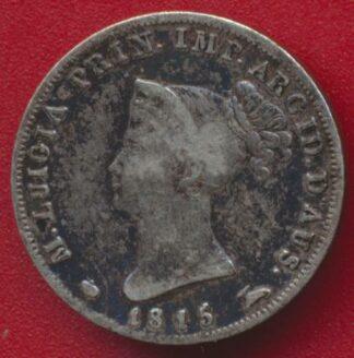 italie-parme-10-soldi-1815-marie-louise