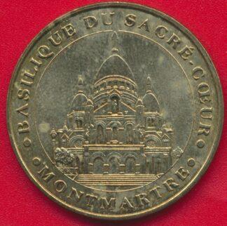 monnaie-paris-basilique-sacre-coeur-2004