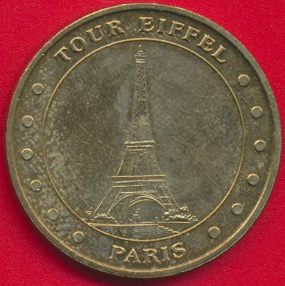 monnaie-paris-tour-eiffel-2004