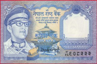 nepal-1-re