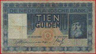 pays-bas-10-gulden-3-juni-1933-6407