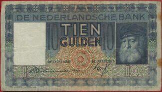 pays-bas-tien-10-gulden-1937-5738