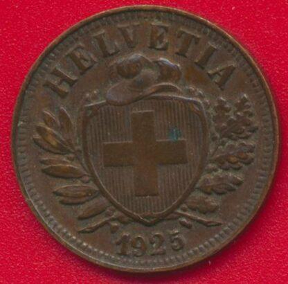 suisse-2-rappen-1925