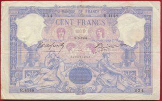 100-francs-bleu-rose-1904-1284