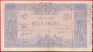1000-francs-bleu-rose-3-juin-1914-3096