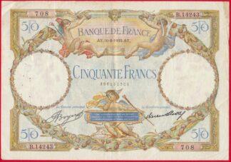 50-francs-merson-10-8-1933