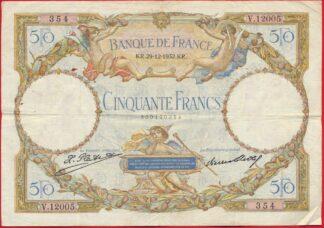 50-francs-merson--29-12-1932-0354