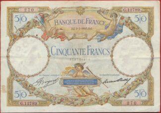 50-francs-merson-5-3-1933-6270