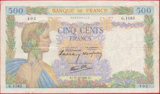 500-francs-type-paix-31-10-1940-1185
