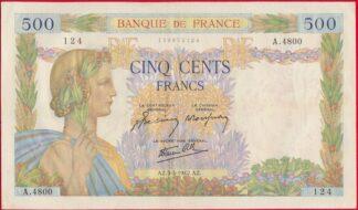 500-francs-type-paix-5-3-1942-4800