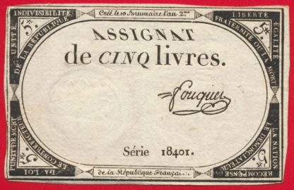 assignat-cinq-livres-10-brumaire-an2-8401-fouquier