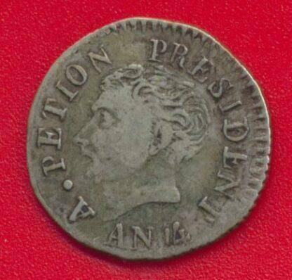 haiti-12-centimes-an-14-petion-1817-vs