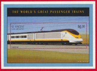 saint-vincent-grenadines-eurostar-world-great-pasengers-trains-6-dollards