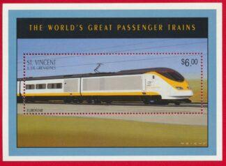saint-vincent-grenadines-eurostar-world-great-pasengers-trains-6-dollards