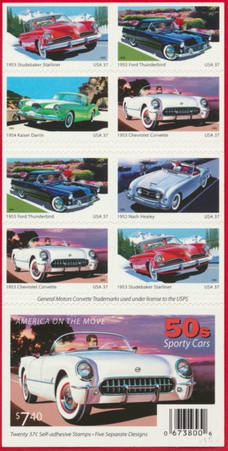 usa-america-on-the-move-50s-sporty-cars-vs