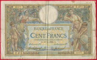 100-francs-lom-10-10-1908