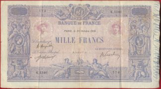 1000-francs-bleu-rose-30-octobre-1919-4776