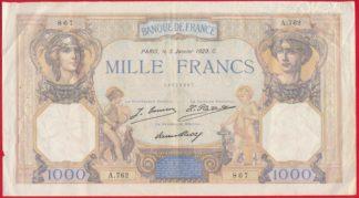 1000-francs-ceres-mercure-5-janvier-1929-5867
