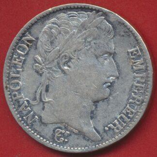 5-francs-napoleo5-francs-napoleon-1814-paris-vsn-1814-paris-vs